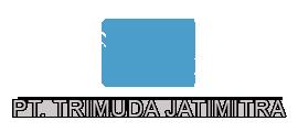 PT. Trimuda Jatimitra – Distributor Buehler & Metrohm Indonesia