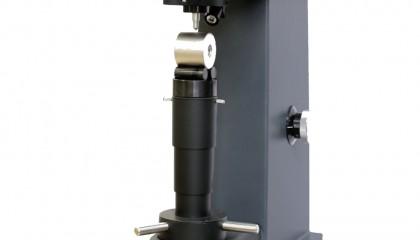 Rockwell 574 Hardness Tester
