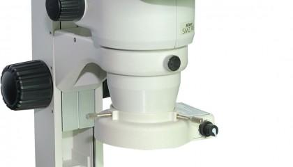 Nikon SMZ745 Zoom Stereo Microscope