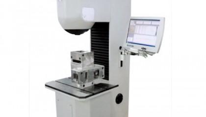 Universal Hardness Tester UH750/3000