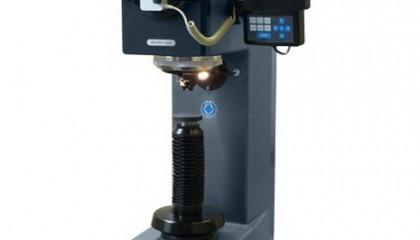 Universal Hardness Tester UH930