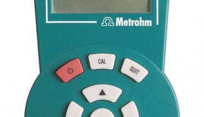 826 pH Mobile