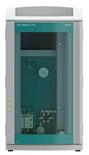 New! Compact IC Flex