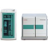 Hyphenated Technologies