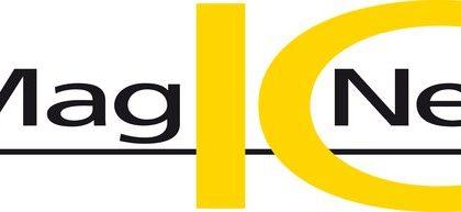 IC software – MagIC Net