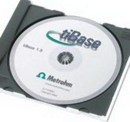 tiBase