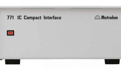 IC Module